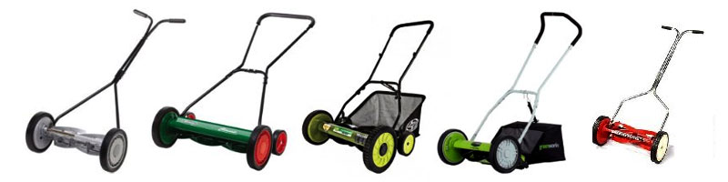 manual-reel-mowers