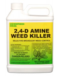 southern 24d amine