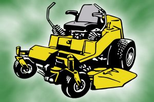 Choosing The Best Zero Turn Lawn Mower