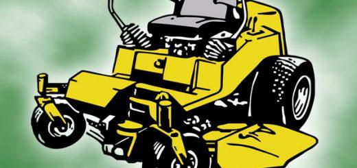 zero-turn-riding-mower-tips