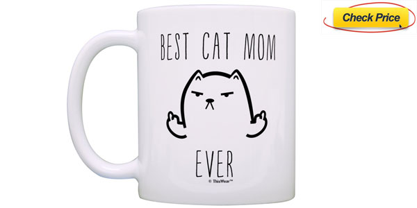 b2d2a49a0 18 Unique Gifts And Gadgets For Cat Lovers