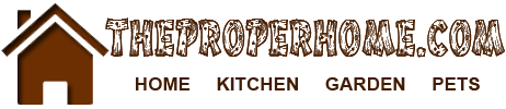 TheProperHome.com