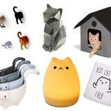 best-cat-gadgets