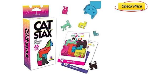 cat-puzzle-game