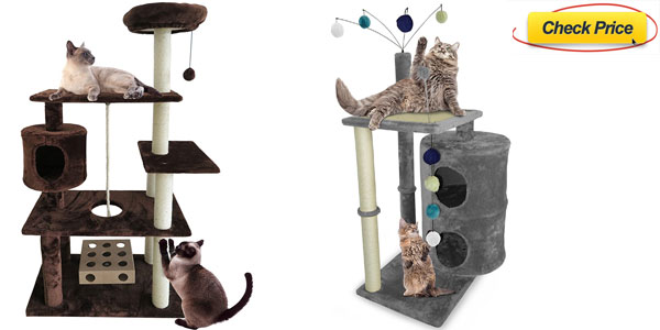 cat-tree-house-and-scratching-post