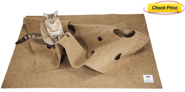 non-slip-cat-play-rug
