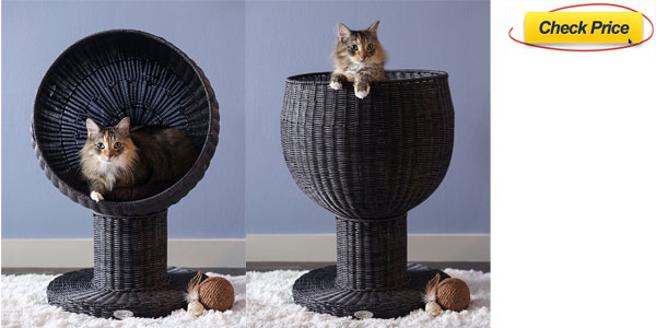 non-toxic-poly-rattan-cat-bed