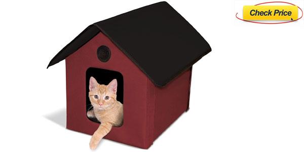 outdoor-cat-playhouse