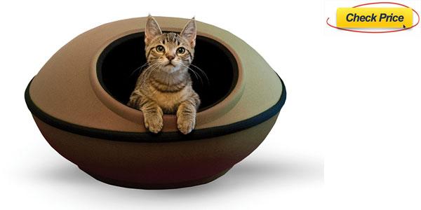 plush-snuggy-cozy-cat-pod