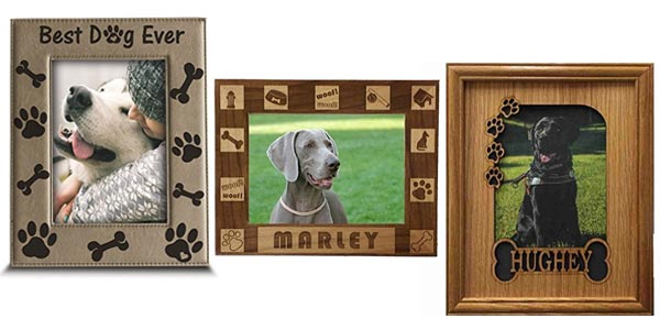 dog-photo-frames