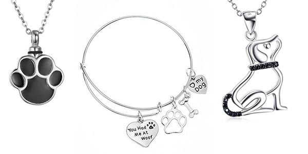 dog-themed-jewelry