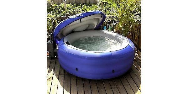 inflatable-hot-tub