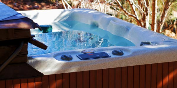 roof-top-hot-tub