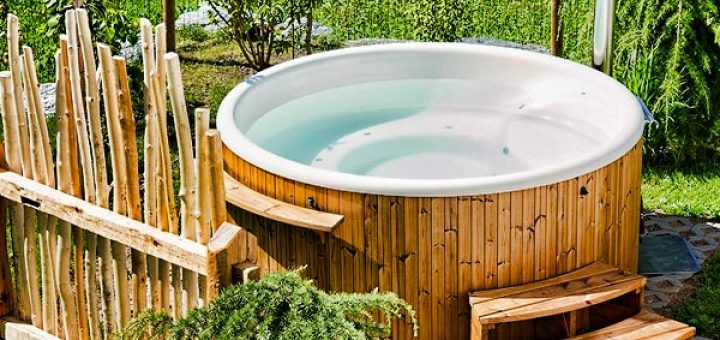 how hot is my tub hot tub buying considerations. Black Bedroom Furniture Sets. Home Design Ideas