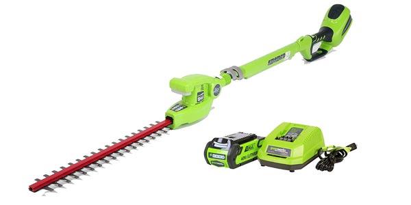 Greenworks-2272-hedge-trimmer