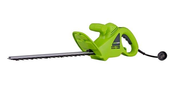 Greenworks-Corded-Hedge-Trimmer-22102